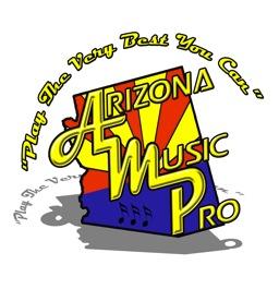 Arizona Music ProSMALL