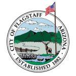 The City of Flagstaff