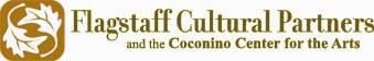 Flagstaff Cultural Partners