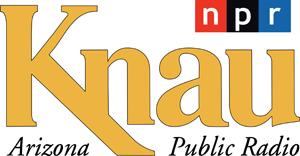 knau gold logo for web