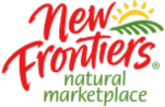 New Frontiers Natural Marketplace