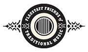 ffotm logo